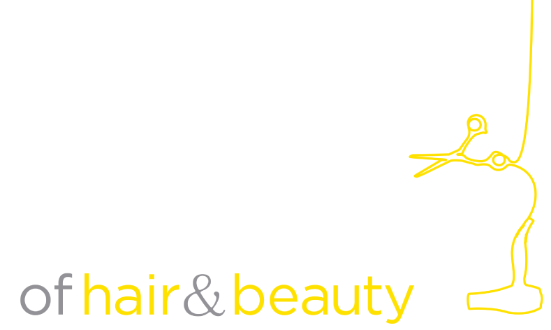 Ministry of Hair & Beauty
